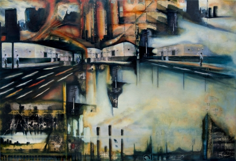 On Great Eastern Street - Finished_4010